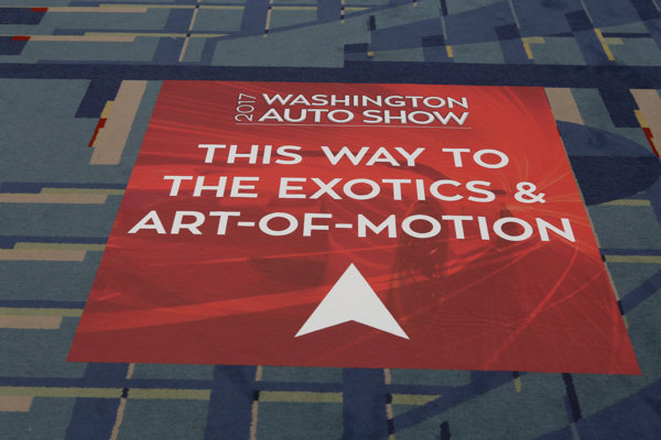2017-Washington-Auto-Show-Art-of-Motion-1634