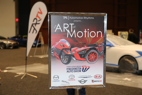 2017-Washington-Auto-Show-Art-of-Motion-1636