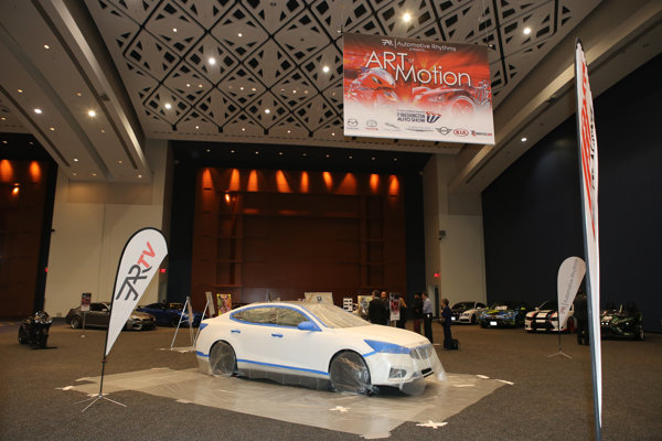 2017-Washington-Auto-Show-Art-of-Motion-1637