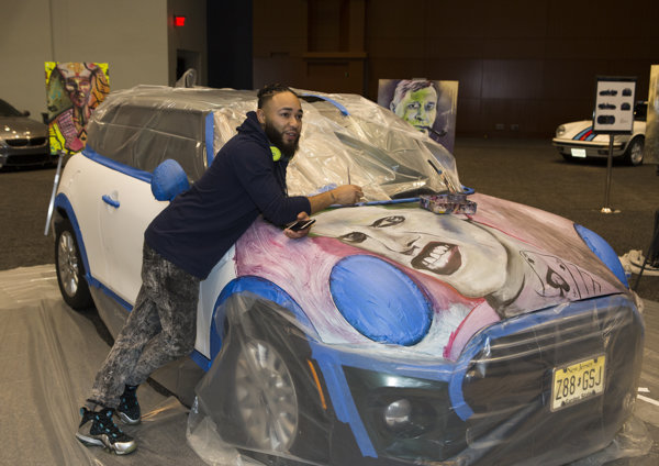 2017-Washington-Auto-Show-Art-of-Motion-1639