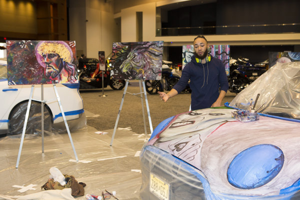2017-Washington-Auto-Show-Art-of-Motion-1642