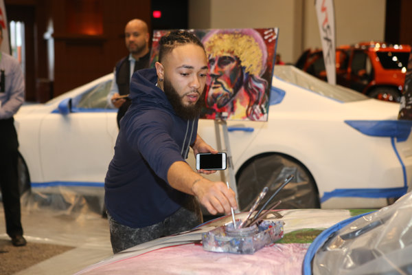 2017-Washington-Auto-Show-Art-of-Motion-1646