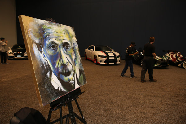 2017-Washington-Auto-Show-Art-of-Motion-1657