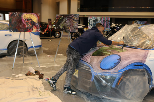 2017-Washington-Auto-Show-Art-of-Motion-1682