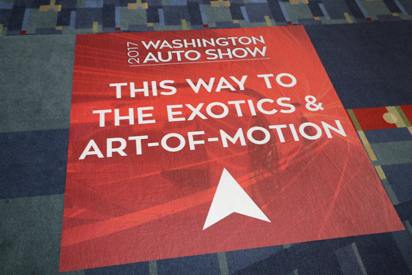2017-Washington-Auto-Show-Art-of-Motion-3064