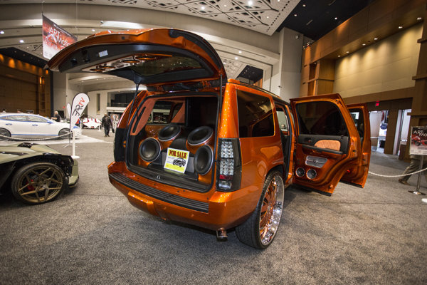 2017-Washington-Auto-Show-Art-of-Motion-3067