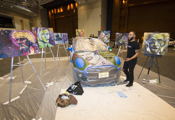 2017-Washington-Auto-Show-Art-of-Motion-3068