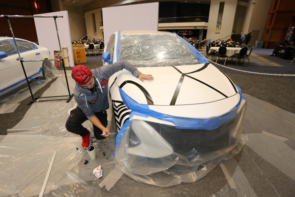 2017-Washington-Auto-Show-Art-of-Motion-3071