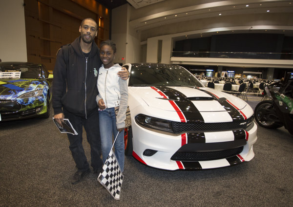 2017-Washington-Auto-Show-Art-of-Motion-3075