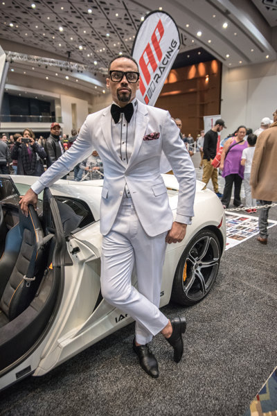2017-Washington-Auto-Show-Saturday-209