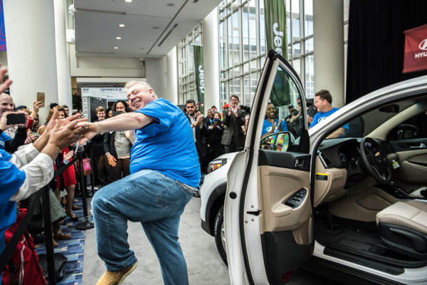 2017-Washington-Auto-Show-Hands-On-Contest-76
