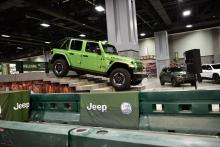 2019 WAS Camp Jeep