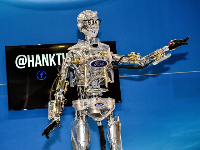 2019 WAS Hank the Robot 06503