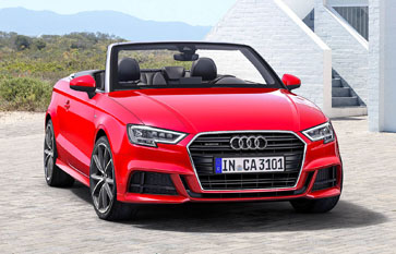 A3_Cabriolet_front