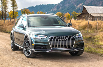 A4_Allroad_front
