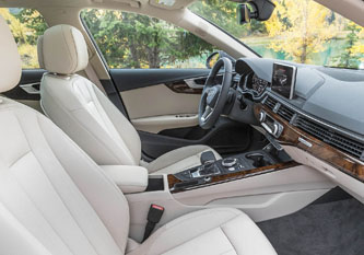 A4_Allroad_front_seating