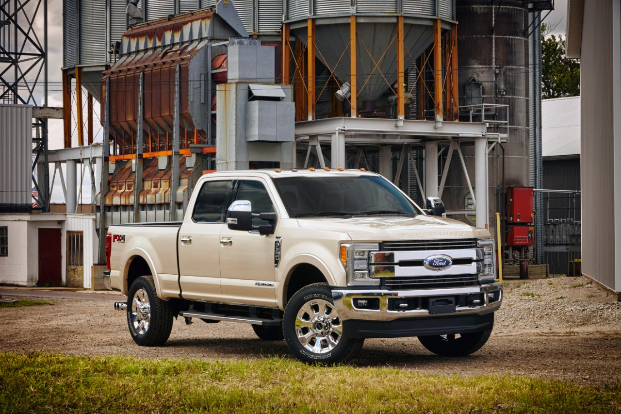 17FordF350KingRanch_4594_HR