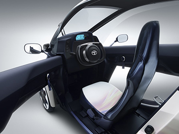 toyota-i-road-personal-mobility-vehicle-10