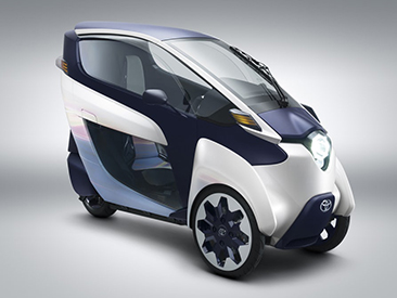 toyota-i-road-personal-mobility-vehicle-7