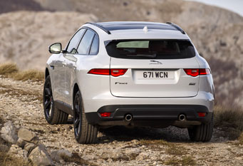 F_Pace_rear