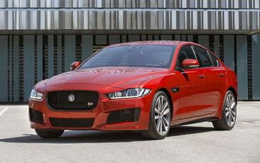XE_front_1