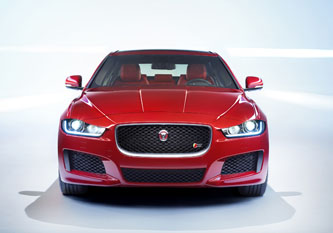 XE_front_2