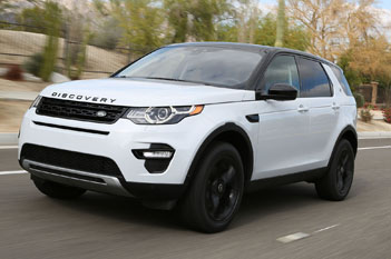 DiscoverySport_front