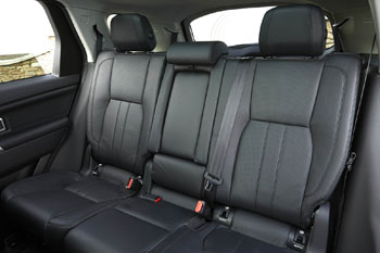DiscoverySport_rear_seating