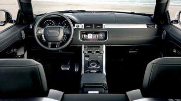 2Evoque_convertible_dash