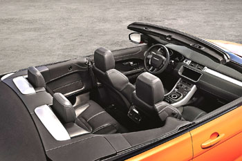 3Evoque_convertible_interior