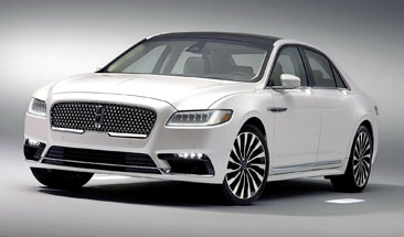 Continental_front