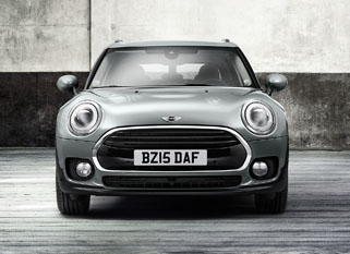 Clubman_front
