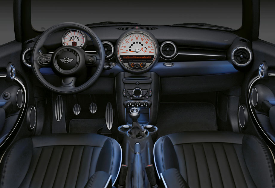 convertible_overview_gallery_7_1