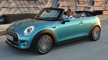 Cooper_convertible_front