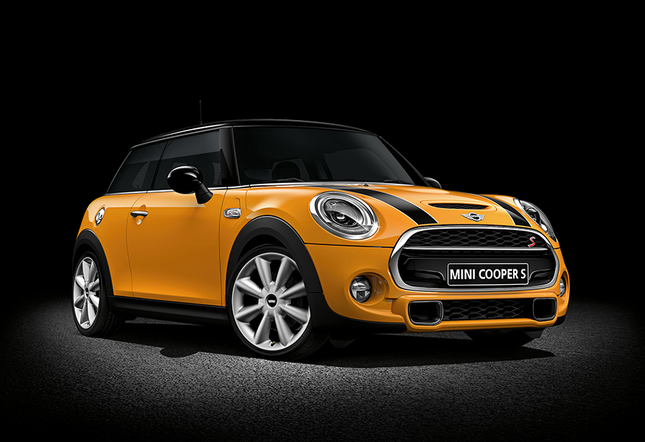 f56_teaser_gallery_4