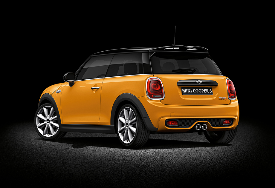 f56_teaser_gallery_5