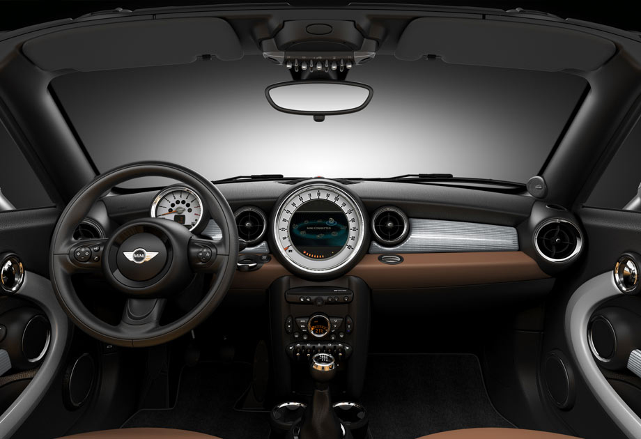 roadster_overview_gallery_2_1