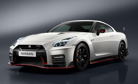2017-nissan-gt-r-nismo-photos-and-info-news-car-and-driver-photo-668537-s-450x274