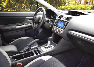 Crosstrek_front_seating
