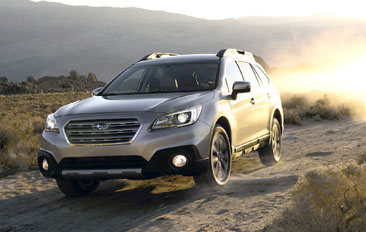 1Outback_front_2
