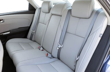 Avalon_rear_seating