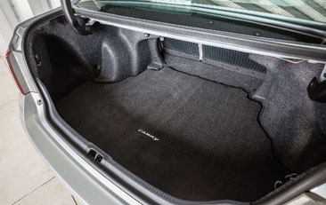 Camry_trunk