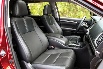Highlander_front_seating