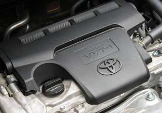 RAV4_engine