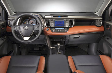 RAV4_front_seating