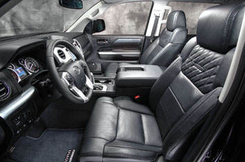 Tundra_front_seating