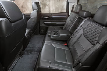 Tundra_rear_seating