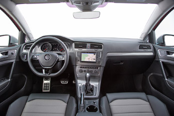 Golf_alltrack_dash