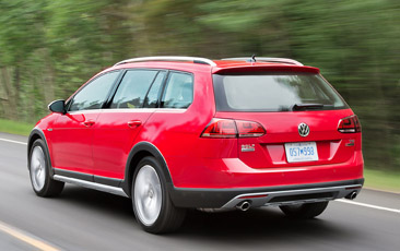 Golf_alltrack_rear