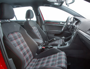 Golf_GTI_front_seating